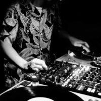 DJ TATSURO