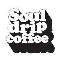 藤城 高志(SOUL DRIP COFFEE)